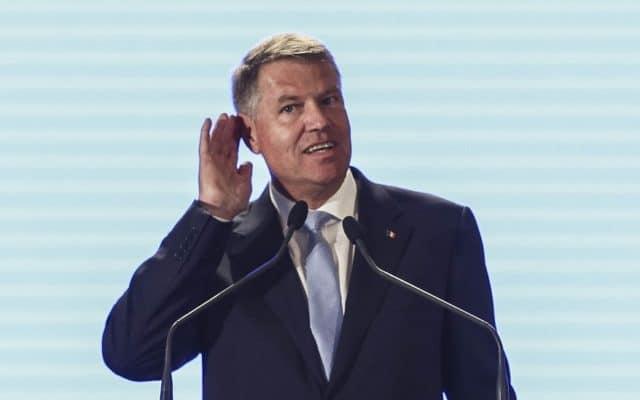 Clujul l-a votat pe Iohannis
