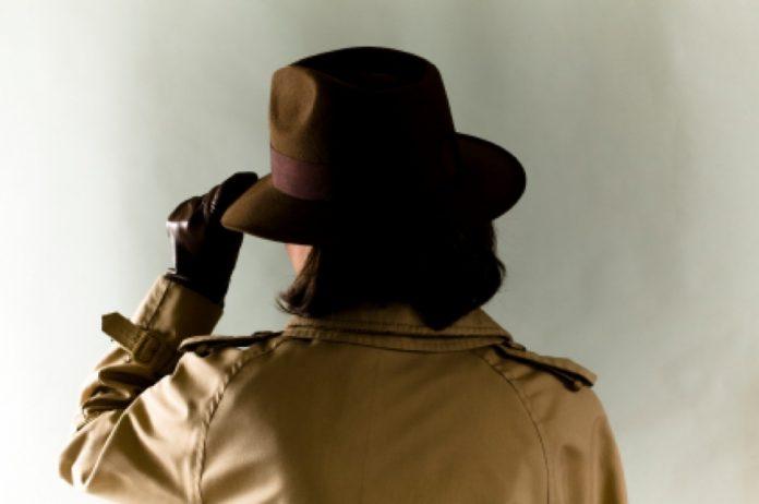 De ce să alegi Top Detectiv?