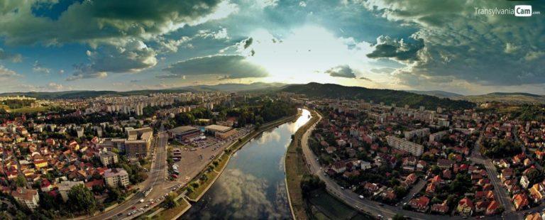 Cum poti desfunda canalizarea in Cluj Napoca