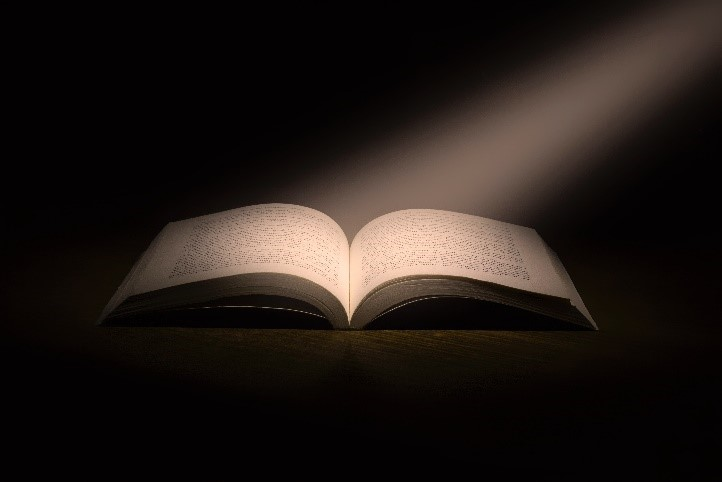 Cat de mult valoreaza dictionarele in imbogatirea cunostintelor
