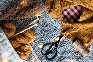 Istoria artei textile