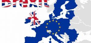 Transport persoane Romania-Anglia dupa Brexit - cu ajutorul Romfour